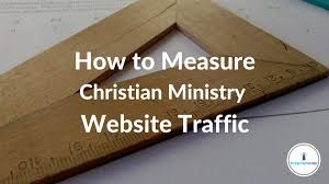 How To Measure Laminate Flooring Analytics Christian Digital Marketing Missionfound