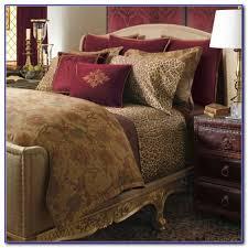 Ralph Lauren Comforters Ralph Lauren Bedding Library Bedroom Home Decorating Ideas