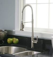 best kitchen faucets 2014 best kitchen faucets 2014 28 images best kitchen faucets on