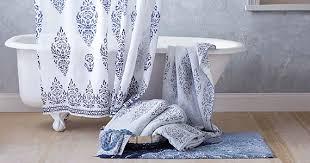 Home Textile Design Jobs Nyc John Robshaw Textiles