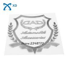 lexus gs300 sport design emblem high quality lexus decal buy cheap lexus decal lots from high