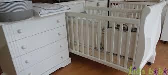 chambre bébé casablanca aida bébé meubles bébé mobilier chambre bébé à casablanca et