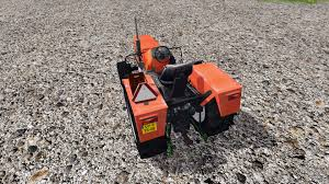 5211 for farming simulator 2015
