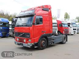 volvo trucks price volvo fh 12 420 vehicle detail used trucks trailers sales of
