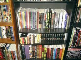 Paperback Bookshelves The Add Blog At Comic Book Galaxy Pushing Comix Forward