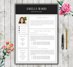 Floral Designer Resume Diy Resume Template Free Resume Example And Writing Download