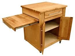 catskill craftsmen kitchen island mini empire kitchen island catskill craftsmen on sale free
