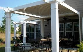 outdoor kitchen roof ideas pergola roof patio cover ideas designs wood also stunning