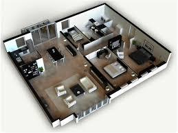 foundation dezin decor 3d kitchen model design foundation dezin decor 3d layouts of residences