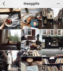 Home Design Instagram Accounts My Favourite Instagram Accounts Of 2016
