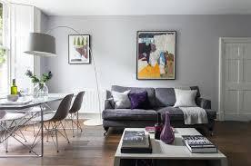 esszimmer im wohnzimmer esszimmer im wohnzimmer seotons net