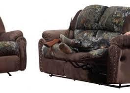elegant mossy oak living room furniture sets hjr2 cheap living