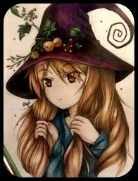 anime happy halloween happy halloween by youlien on deviantart