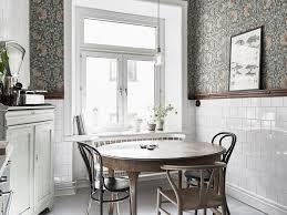 scandinavian kitchen exploring scandinavian kitchen design dine x design