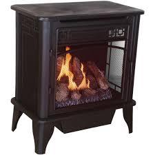 cool natural gas corner fireplace vent free home design wonderfull