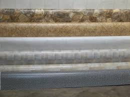 dominion carpet mills
