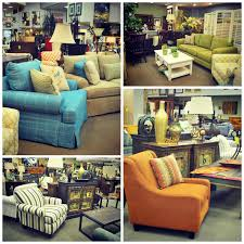 popular home decor stores popular home decor stores endearing home interior stores near me