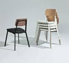 Grey Bistro Chairs Best 25 Restaurant Chairs Ideas On Pinterest Restaurant