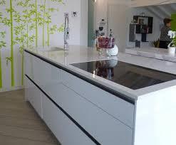 cucine piani cottura cucine con piano cottura ad angolo le migliori idee di design