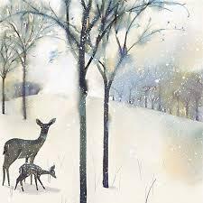 115 best christmas cards 2016 images on pinterest christmas art