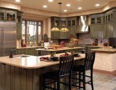 Home Kitchens Designs Home Kitchens Designs Homes Abc