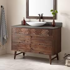 Unfinished Bathroom Furniture 36 Modern Bathroom Vanity Unfinished Bathroom Vanities Marble