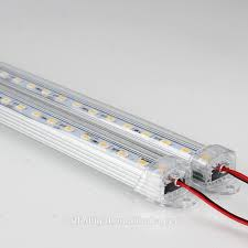 rigid led strip lights 8520 led 8520 led suppliers and manufacturers at alibaba com