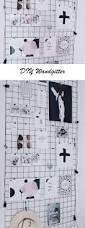 Esszimmerst Le Selber Zusammenstellen Die Besten 25 Büromöbel Ideen Auf Pinterest Wohn Büro