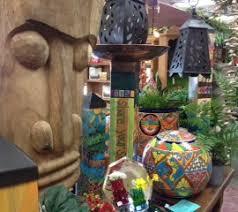 the urban gardener memphis tn home decor and more