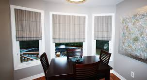 pictures of window treatments peeinn com