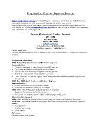 Resume Format For Call Center Job For Fresher The 25 Best Resume Format For Freshers Ideas On Pinterest