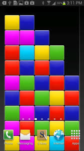 top 7 free playable wallpaper games for your android phone or