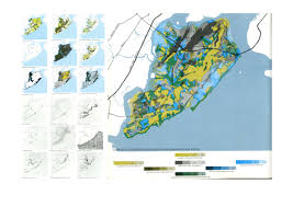 Map Staten Island Digital Mapping A Powerful Tool For Analyzing Any Site Metropolis