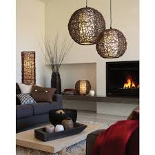 Beacon Lighting Pendant Lights Http Www Beaconlighting Au Lighting Pendant Lights Barbados