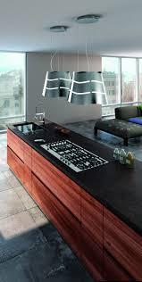 Alno K Hen Best 25 Cooker Hobs Ideas On Pinterest Kitchen Hob Gas Range