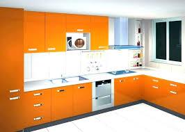 roll up kitchen cabinet doors roll up cabinet doors kitchen clickcierge me