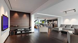 Bollywood Star Homes Interiors You Can Now Buy India U0027s Best Hash On Instagram Inboxdb