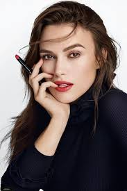 keira knightley chanel rouge coco lipstick photoshoot 2016 1