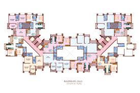 Floor Plans With Cost To Build 100 New Home Building Plans Best 25 New Home Construction