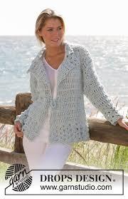 www drops design britt drops 99 19 free crochet patterns by drops design