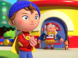 noddy toyland detective abc kids