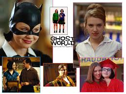 ghost world ghost world 2001 review 160 of 366 berk reviews
