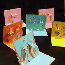 crafty card tricks special birthday delivery birthday cards