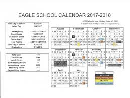 calendar blank title