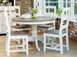 country style dining table tips ideas french country round dining table for the home