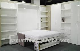 sofa wall bed pull down sofa bed foldable sofa bed view fold down
