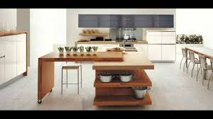 kitchen design software why is a 3d kitchen design software
