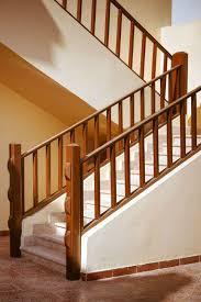 Handrail Banister Stairs Interesting Stairway Railings Stairway Railings Home