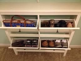 modern shoes cabinet ikea design idea shoes cabinet ikea storage