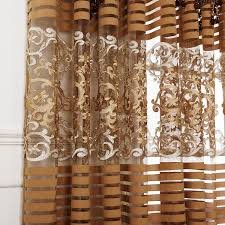 Arabic Curtains Curtains Rod Pocket Curtains Wonderful Sheer Curtains With